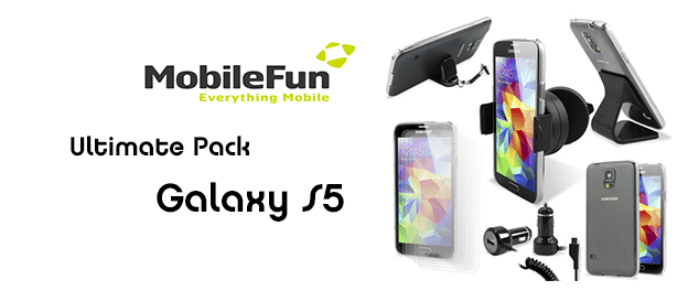 Ultimate-Pack-per-Samsung-Galaxy-S5