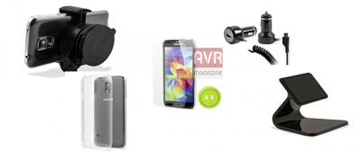 Ultimate-Pack-per-Samsung-GalaxyS5-avrmagazine