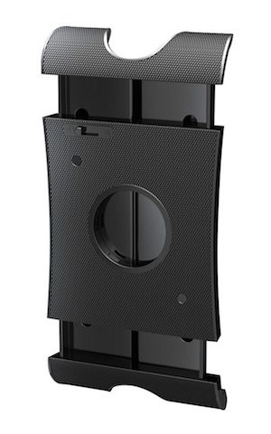 Universal Grab-meliconi-accessori-android-1-avrmagazine