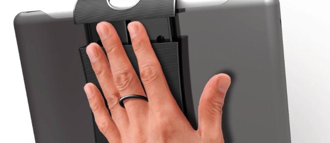 Universal Grab-meliconi-accessori-android-avrmagazine