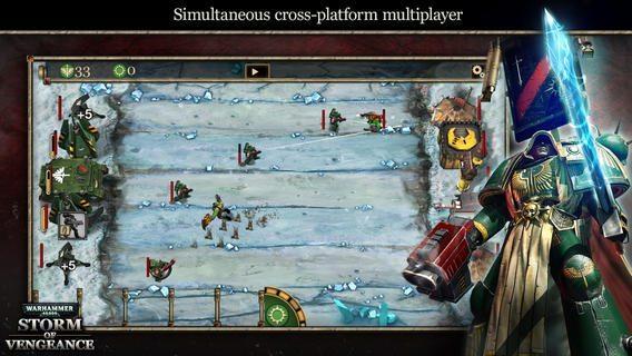 Warhammer-40000-giochi-per-iphone-1-avrmagazine