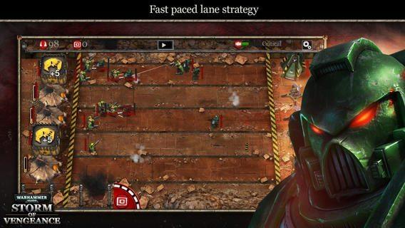 Warhammer-40000-giochi-per-iphone-avrmagazine