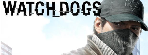 Watch Dogs Companion-giochi-per-iphone-avrmagazine