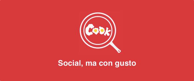 acook-together-app-per-iphone-avrmagazine