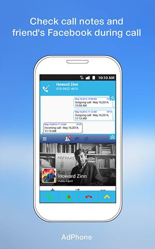 ad_phone-android-avrmagazine