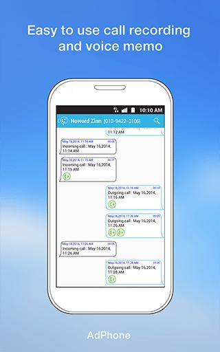 ad_phone2-android-avrmagazine
