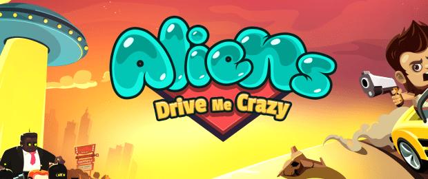 aliens-drive-me-crazy-gioco-per-iphone-logo-avrmagazine