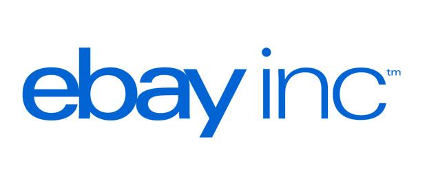 attacco-hacker-ebay-avrmagazine