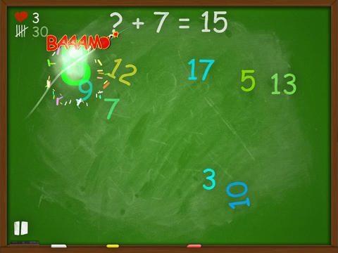 blackboard-madness-math-gioco-avrmagazine