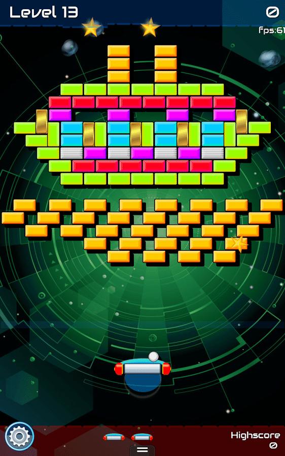 brick_breaker2-android-avrmagazine