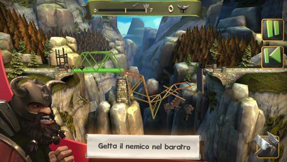 bridge-constructor-medioevo-gioco-per-iphone-1-avrmagazine