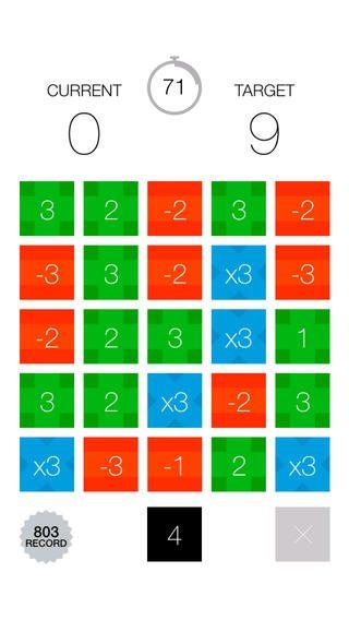 calq-giochi-per-iphone-avrmagaizine