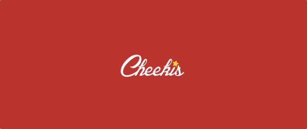 cheekis-app-per-iphone-selfie-avrmagazine
