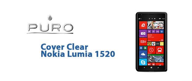 cover-nokia-lumia1520-avrmagazine