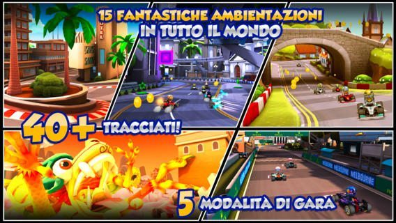 f1-race-stars-giochi-per-iphone-1-avrmagazine