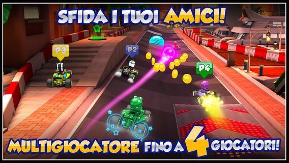 f1-race-stars-giochi-per-iphone-avrmagazine