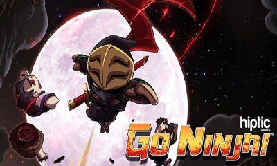 go_ninja-android-avrmagazine