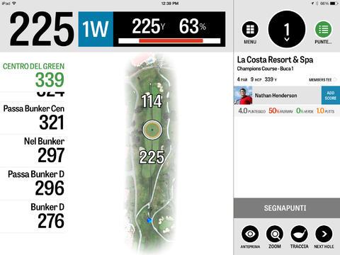 golfshot-app-per-iphone-1-avrmagazine