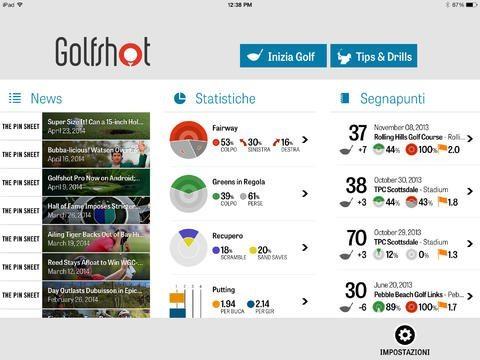 golfshot-app-per-iphone-avrmagazine