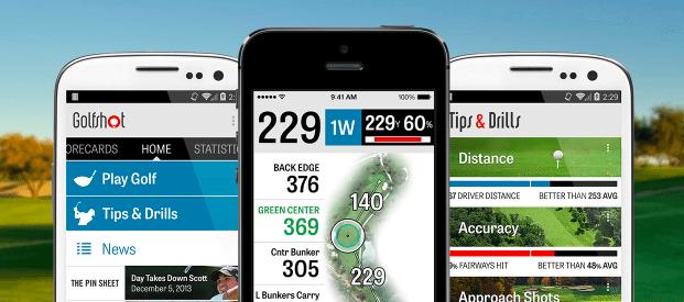 golfshot-app-per-iphone-logo-avrmagazine