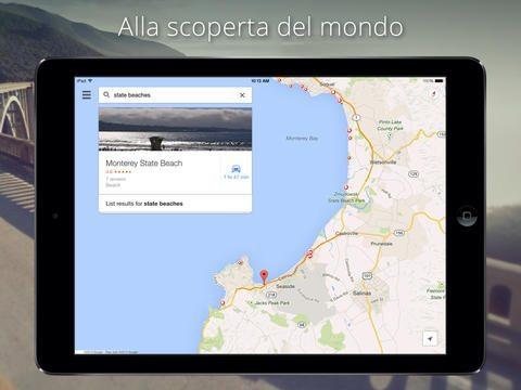 google-maps-applicazioni-iphone-avrmagazine