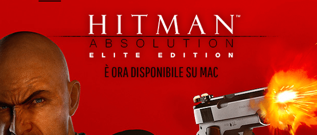 hitman-absolution-mac-gioco-logo-avrmagazine