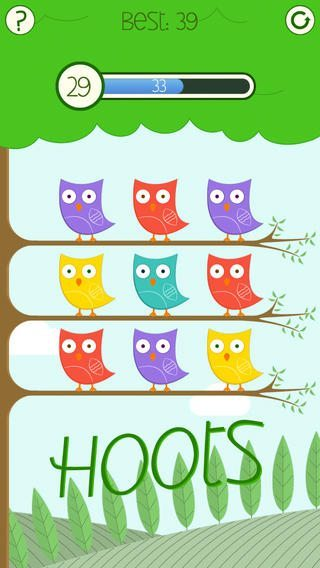 hoots-gioco-per-iphoen-avrmagazine