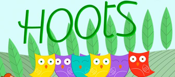 hoots-gioco-per-iphone-1-avrmagazine