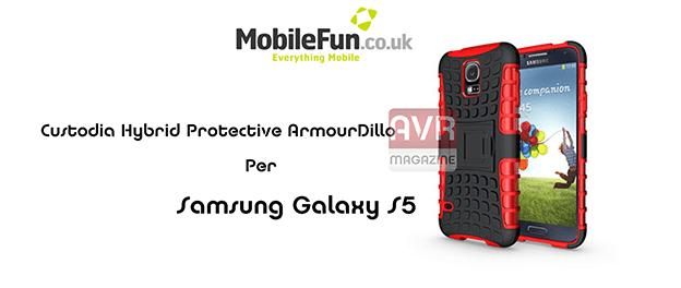 hybrid-protective-armourdillo-galaxys5-avrmagazine
