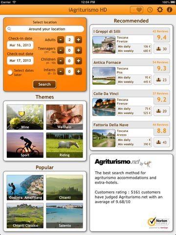 iAgriturismo-app-per-iphone-i1-pad-avrmagazine