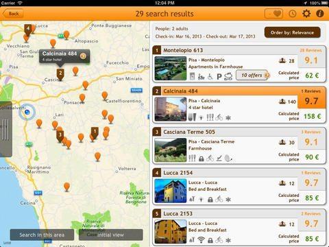 iAgriturismo-app-per-iphone-i2-pad-avrmagazine
