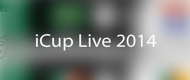 icup-live-2014-brazil-app-per-iphone-avrmagazine