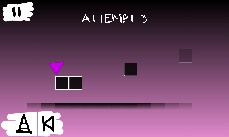 impossible_jump3-android-avrmagazine
