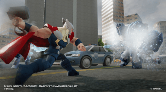 infinity2.0-disney-marvel-giochi-iphone-avrmagazine