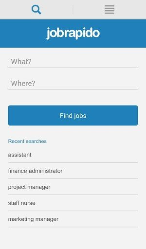 jobrapido_job_search2-android-avrmagazine