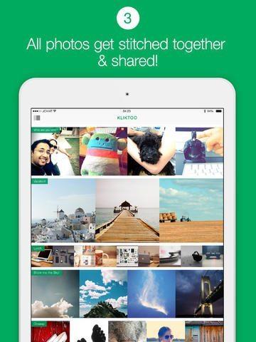 kliktoo-app-per-iphone-1-avrmagazine