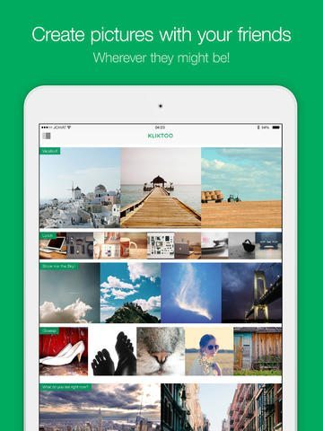 kliktoo-app-per-iphone-avrmagazine