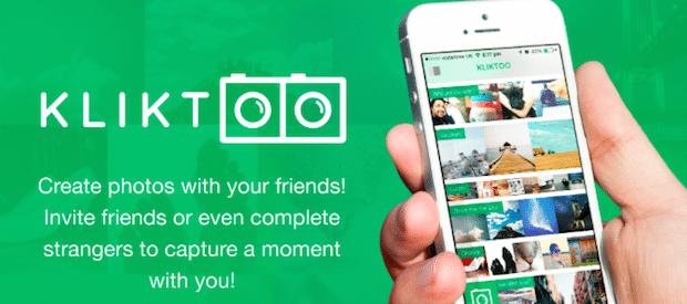 kliktoo-app-per-iphone-ipad-avrmagazine