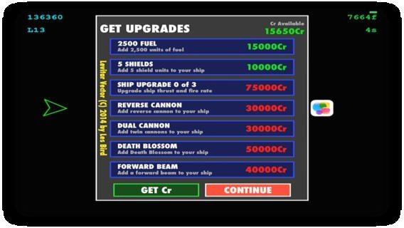 levitar-2-gioco-per-iphone-avrmagazine