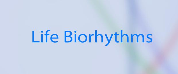 life-biorhythms-app-per-iphone-logo-avrmagazine
