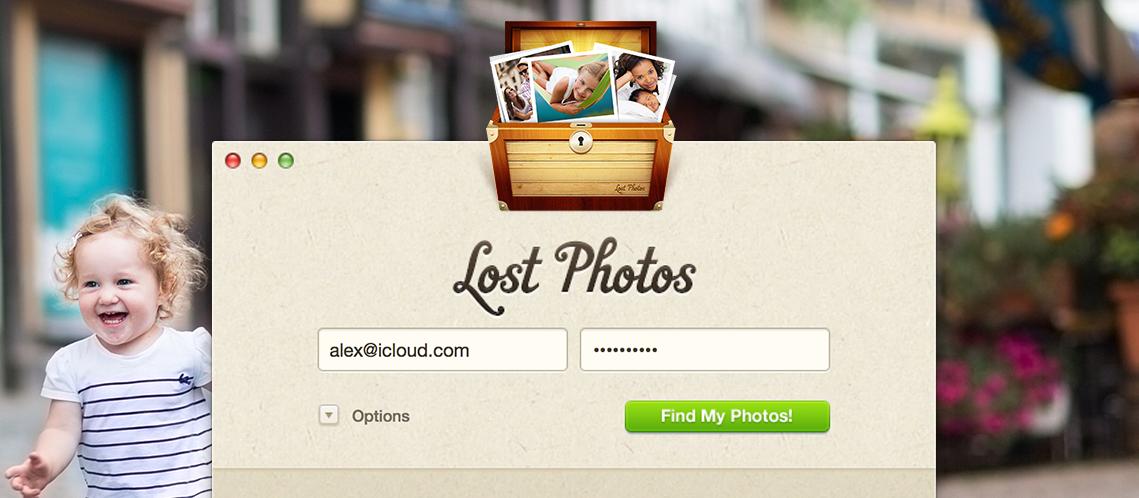 lost-photos-app-per-mac-avrmagazine