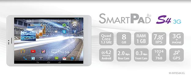 mediacom-smartpad-8-s4-3g
