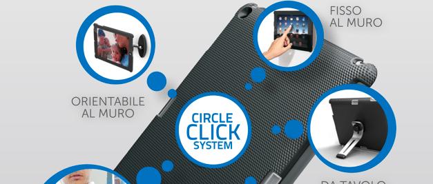 meliconi-circle-click-system-ipad-avrmagazine