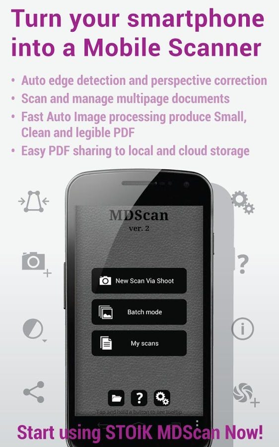 mobile_doc_scanner_lite-android-avrmagazine