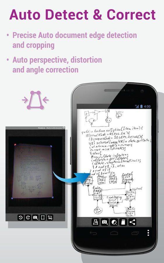 mobile_doc_scanner_lite2-android-avrmagazine