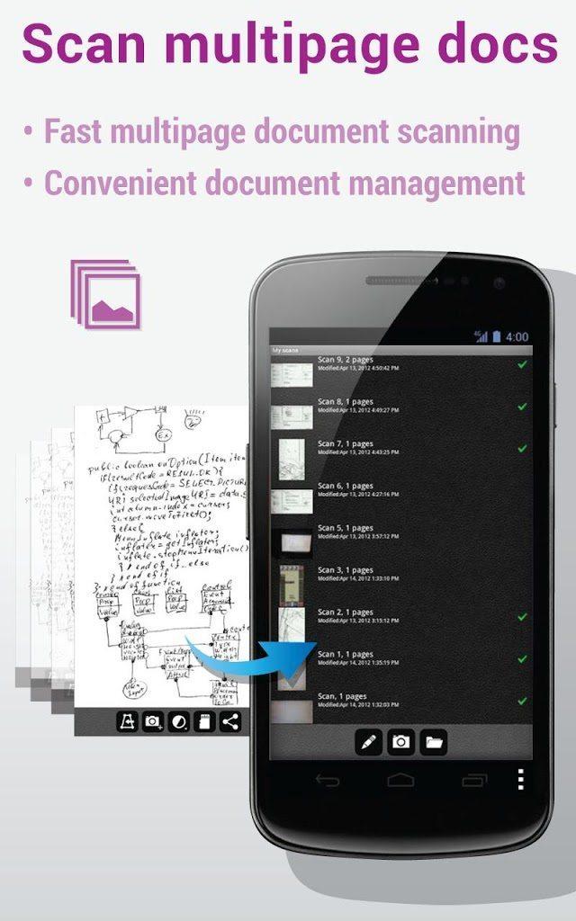 mobile_doc_scanner_lite3-android-avrmagazine