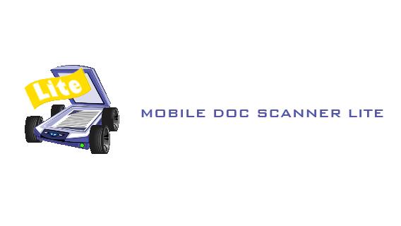 mobile_doc_scanner_lite4-android-avrmagazine
