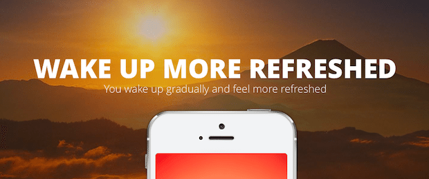 morning-sun-app-per-iphone-1-avrmagazine