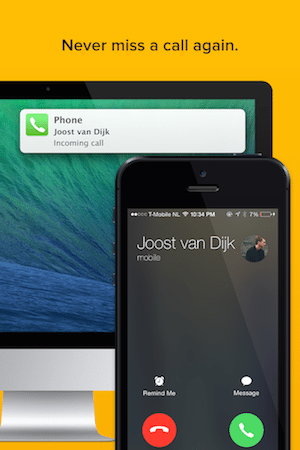 notifyr-app-per-iphone-avrmagazine