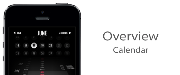 overview-calendar-app-per-iphone-avrmagazine